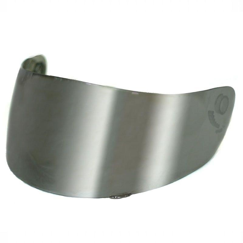 Ecran casque Shark IIRIDIUM - RIDILL / OPENLINE / S700S / S600
