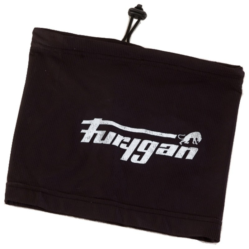 Tour de cou Furygan Tube Microfibre