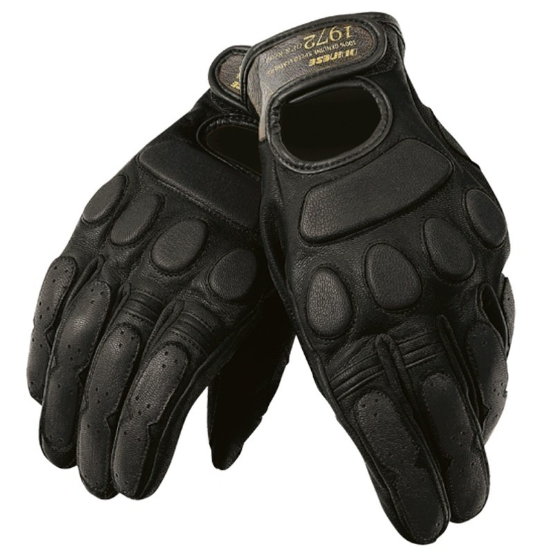 gants dainese blackjack gants moto. Black Bedroom Furniture Sets. Home Design Ideas