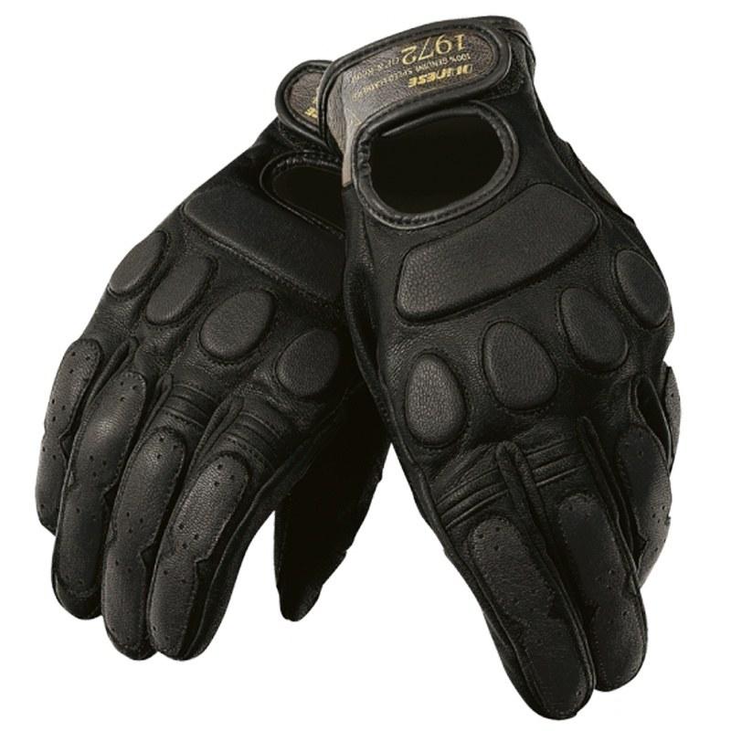 gants dainese blackjack gants moto. Black Bedroom Furniture Sets. Home Design Ideas