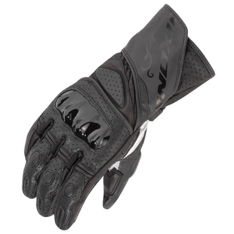 gants ixon fin de serie rs chicane hp gants moto. Black Bedroom Furniture Sets. Home Design Ideas
