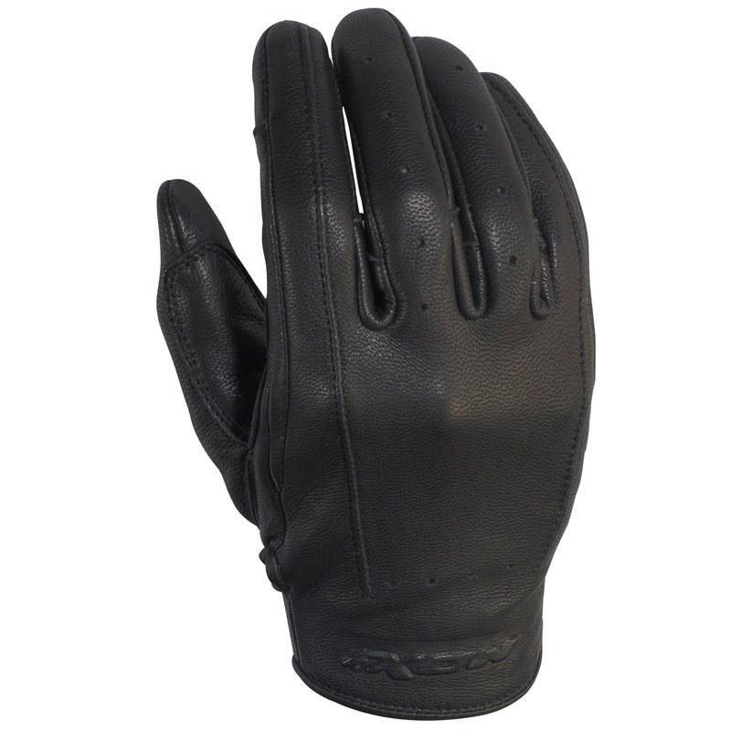 gants ixon fin de serie rs sun vx gants moto. Black Bedroom Furniture Sets. Home Design Ideas