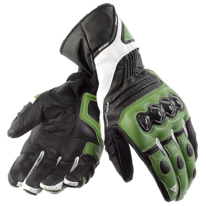Gants Dainese CARBON COVER