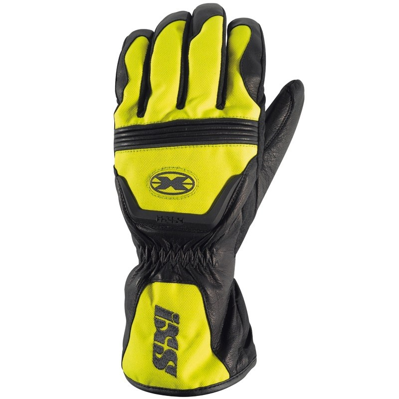 Gants Ixs Mirage Ii Women