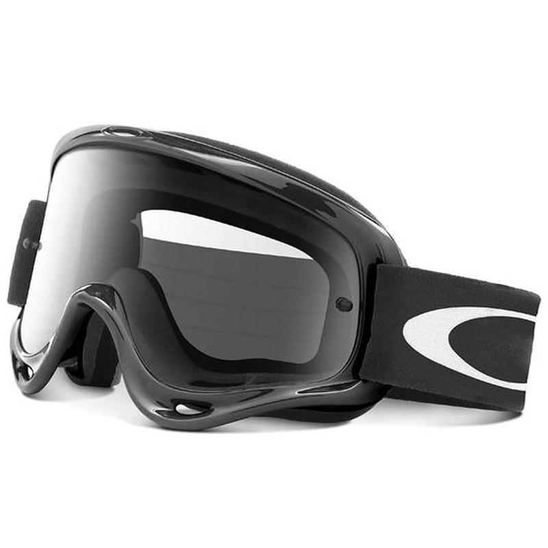 masque motocross oakley pas chere