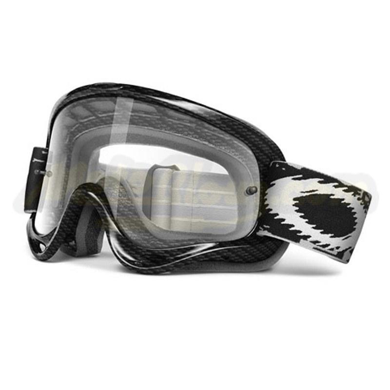 Frame Carbon Masque Mx O Fiber Cross True Oakley c4Aq3S5RjL