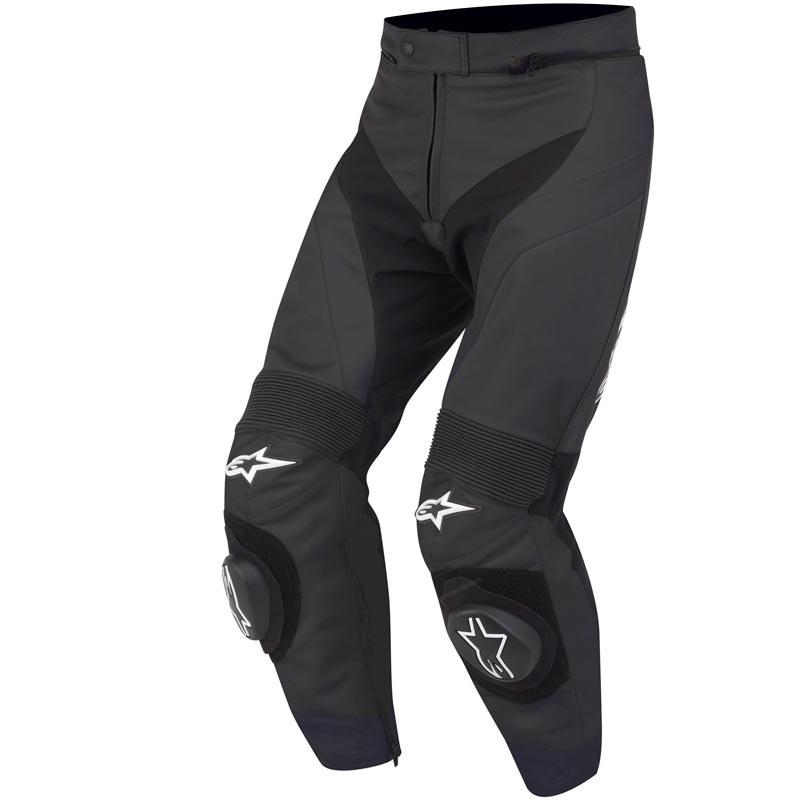 VOTRE équipement complet en photo ! - Page 6 Pantalon-Alpinestars-GP-PLUS-LEATHER-PANTS-3