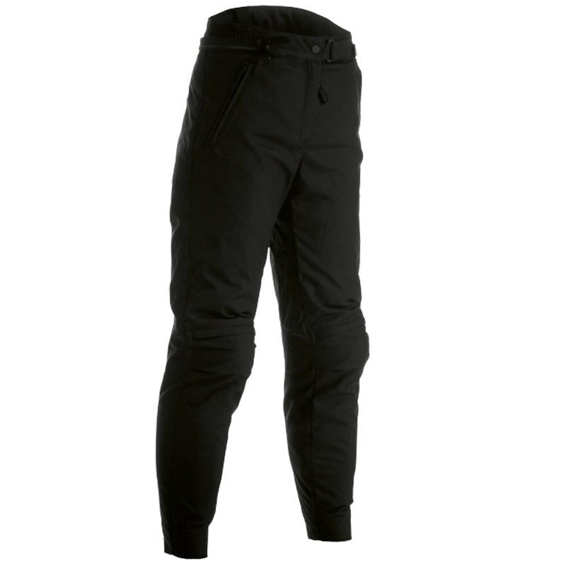 pantalon dainese amsterdam lady pantalon et combinaison. Black Bedroom Furniture Sets. Home Design Ideas