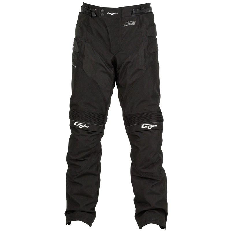Pantalon Furygan DUKE
