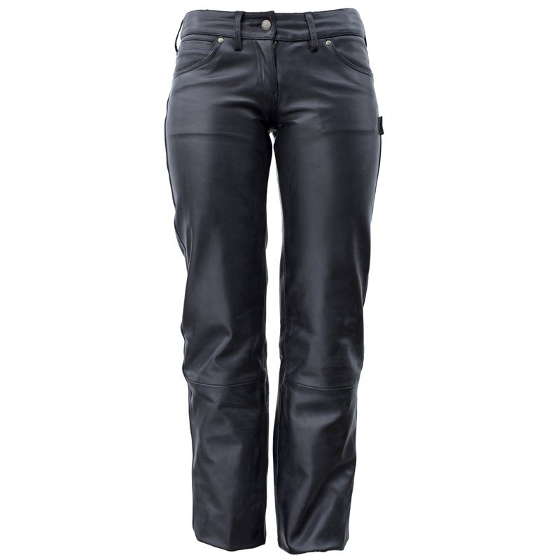 Pantalon Helstons MISS WATERPROOF