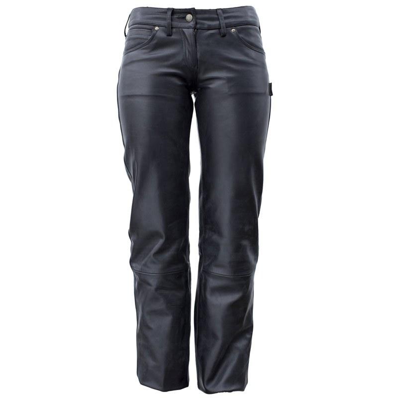 Pantalon Helstons MISS WATERPROOF