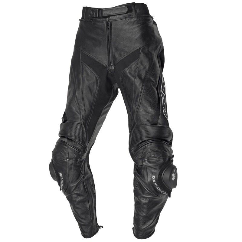 Pantalon Ixs Robin Ii