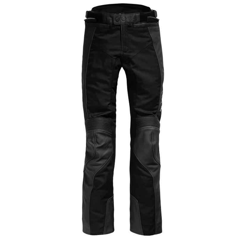 pantalon rev it gear 2 ladies pantalon et combinaison. Black Bedroom Furniture Sets. Home Design Ideas