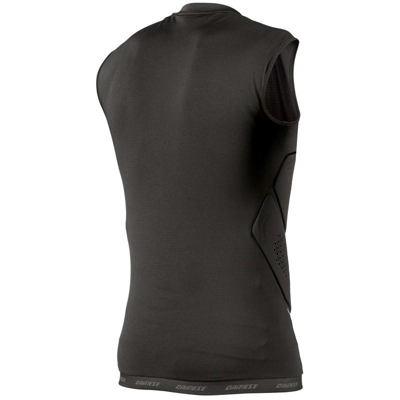 gilet de protection dainese underwear norsorex vest sportswear et accessoires. Black Bedroom Furniture Sets. Home Design Ideas