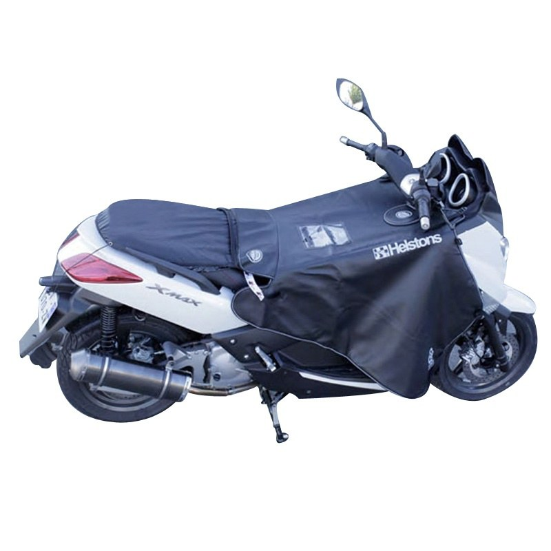 Tablier Helstons Yamaha 500 T-max 2008 /2011