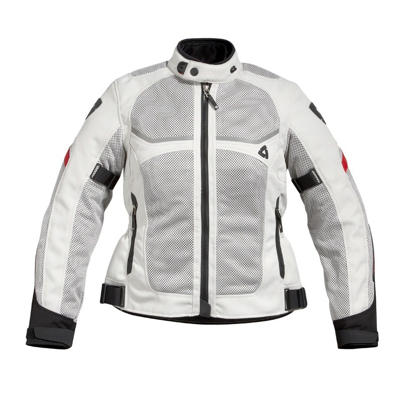Veste Rev it TORNADO LADIES JACKET