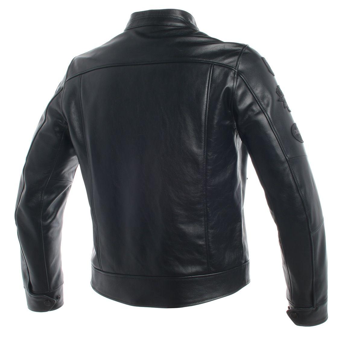 Blouson Leather Legacy Veste Et Dainese rxBRq1wYr