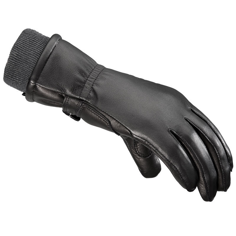 Gants Spidi AVANT GARDE LADY