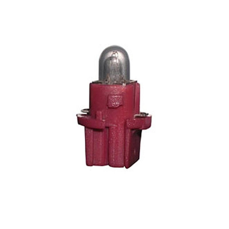 Ampoule Hert 12v-1,2w Tableau De Bord