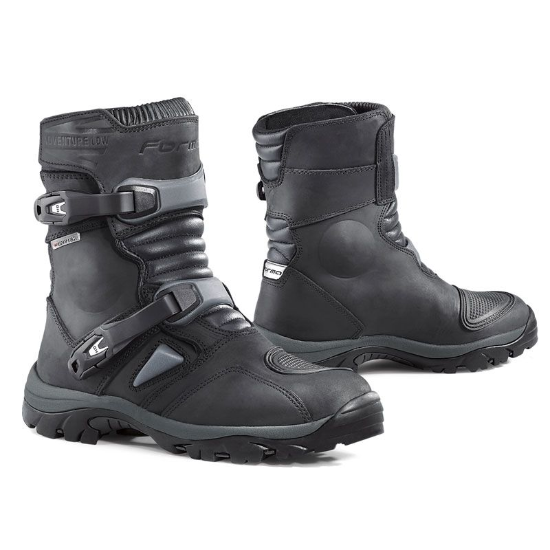 Bottes cross Forma ADVENTURE LOW 2019