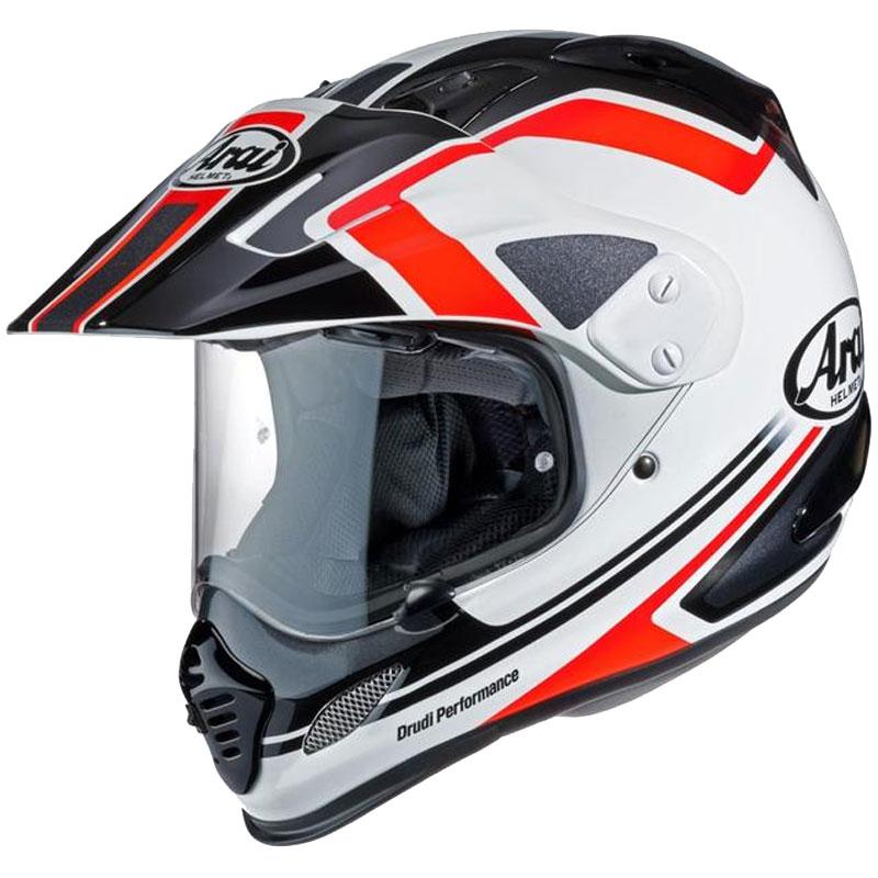 Quel casque trail est adapt pour mon aventure en moto for Ecran photochromique arai