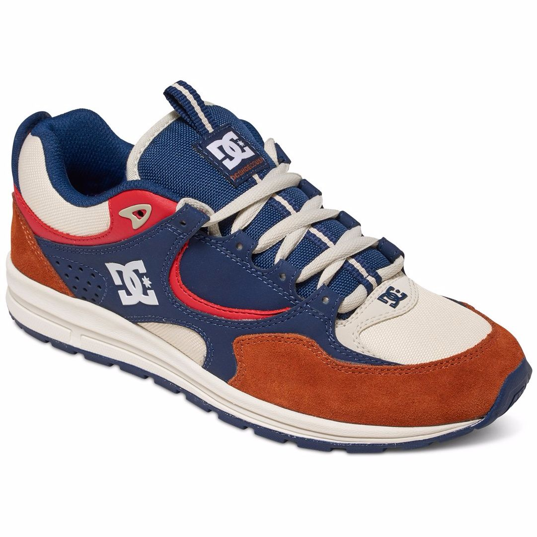 Baskets Dc Shoes Kalis Lite Se