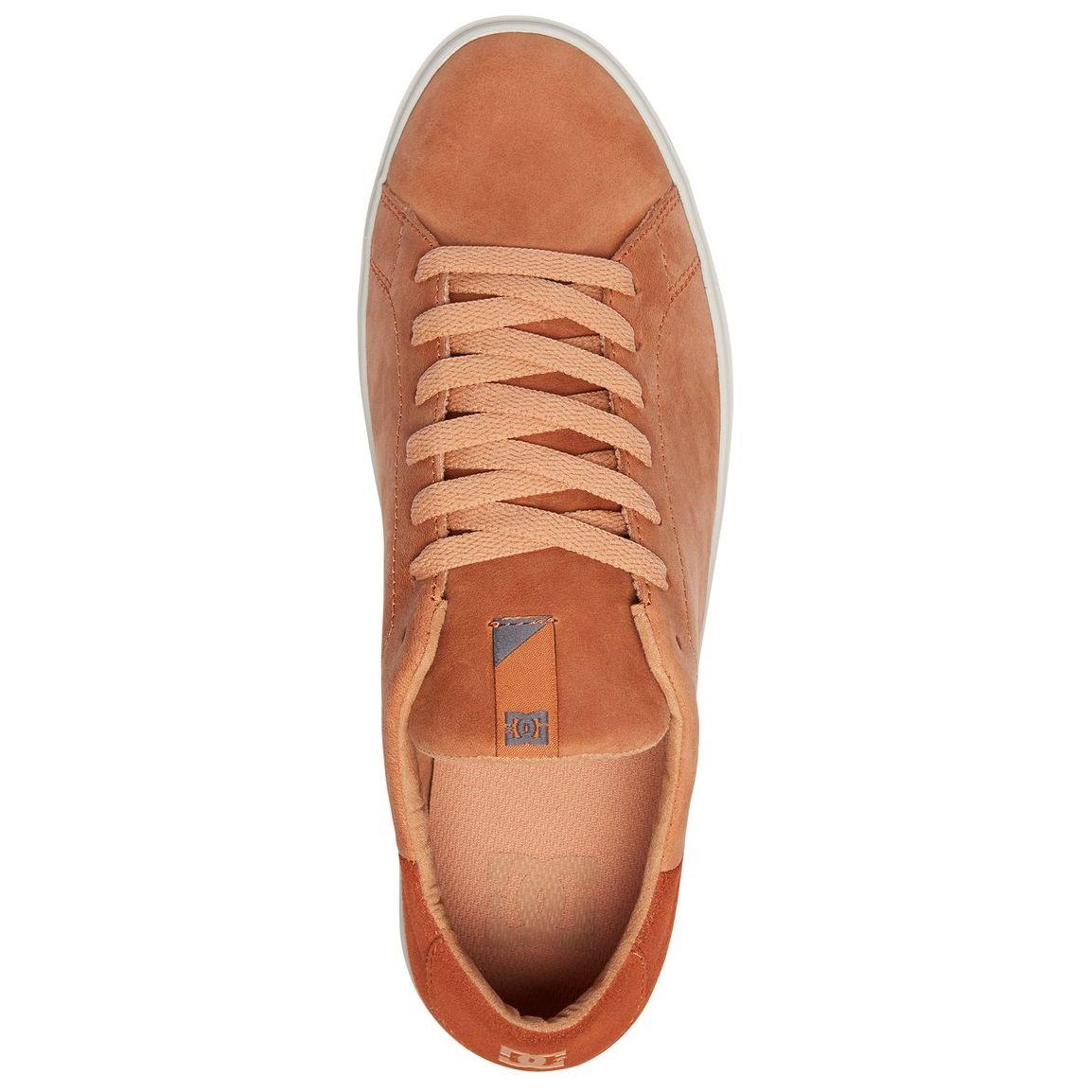 Baskets Dc Sportswear Cross Reprieve Shoes Se xdeCWrBo