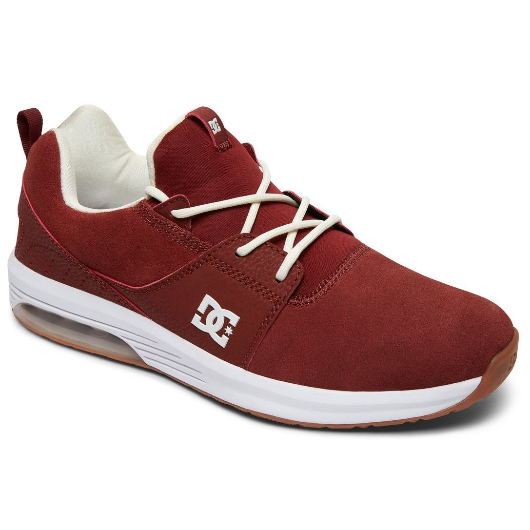 Baskets DC Shoes HEATHROW IA
