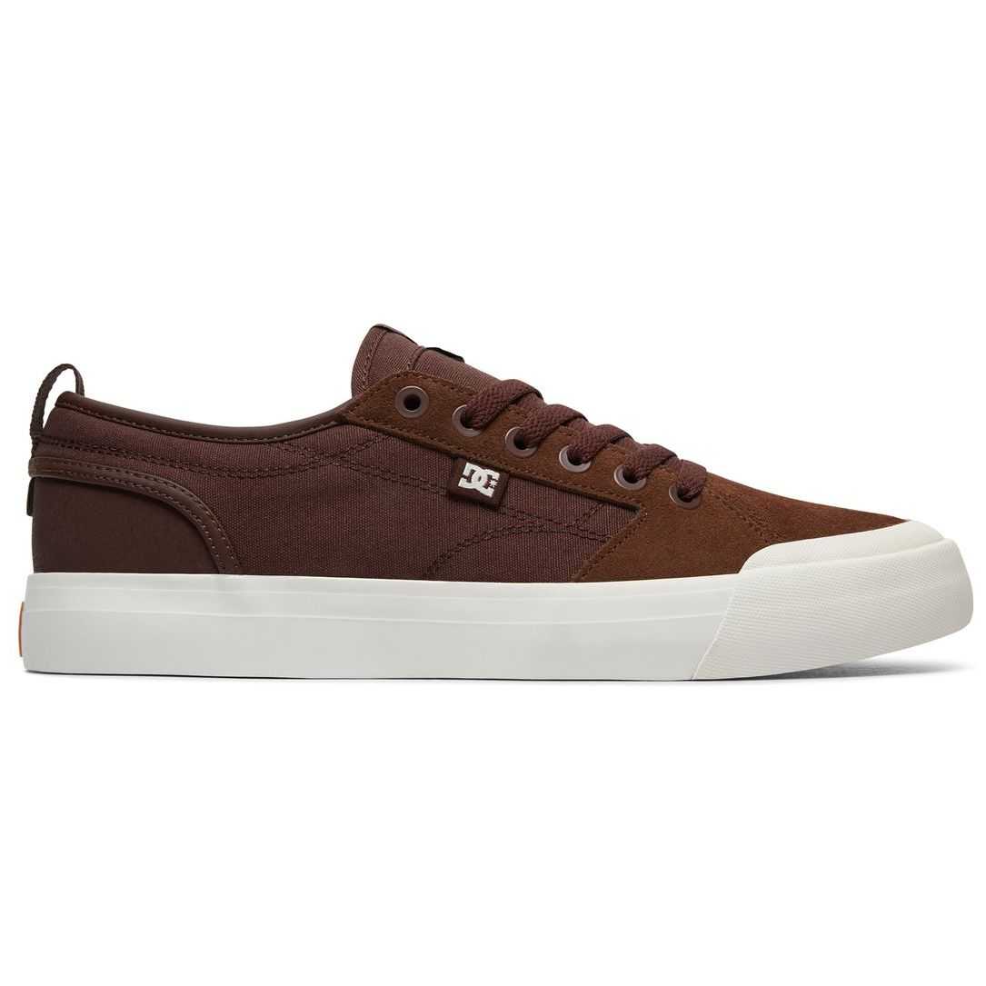 Baskets DC Shoes EVAN SMITH