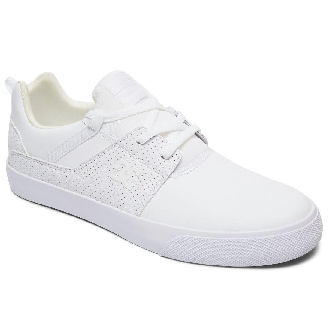 Baskets DC Shoes HEATHROW VULC