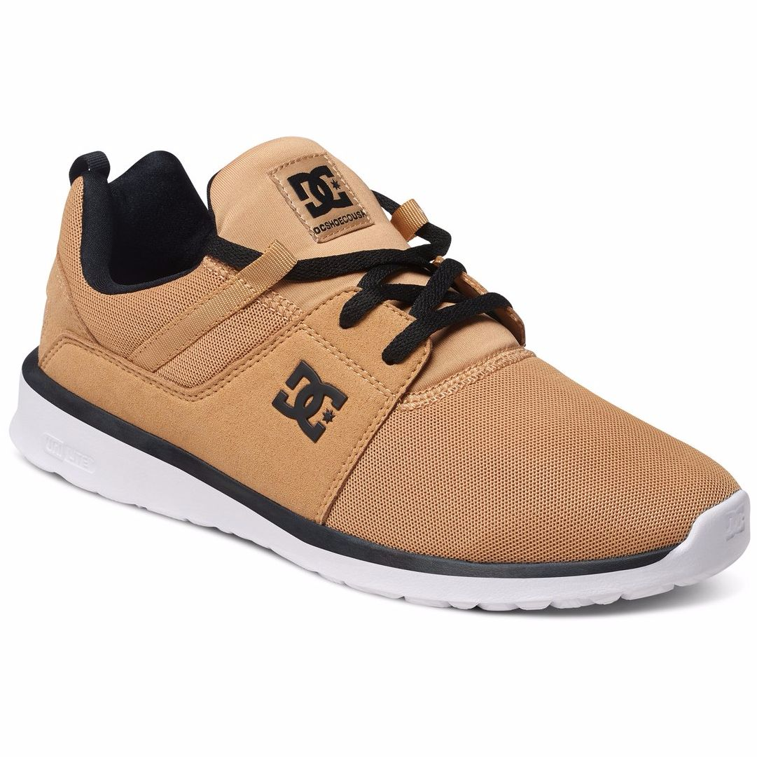 Baskets Dc Shoes Heathrow