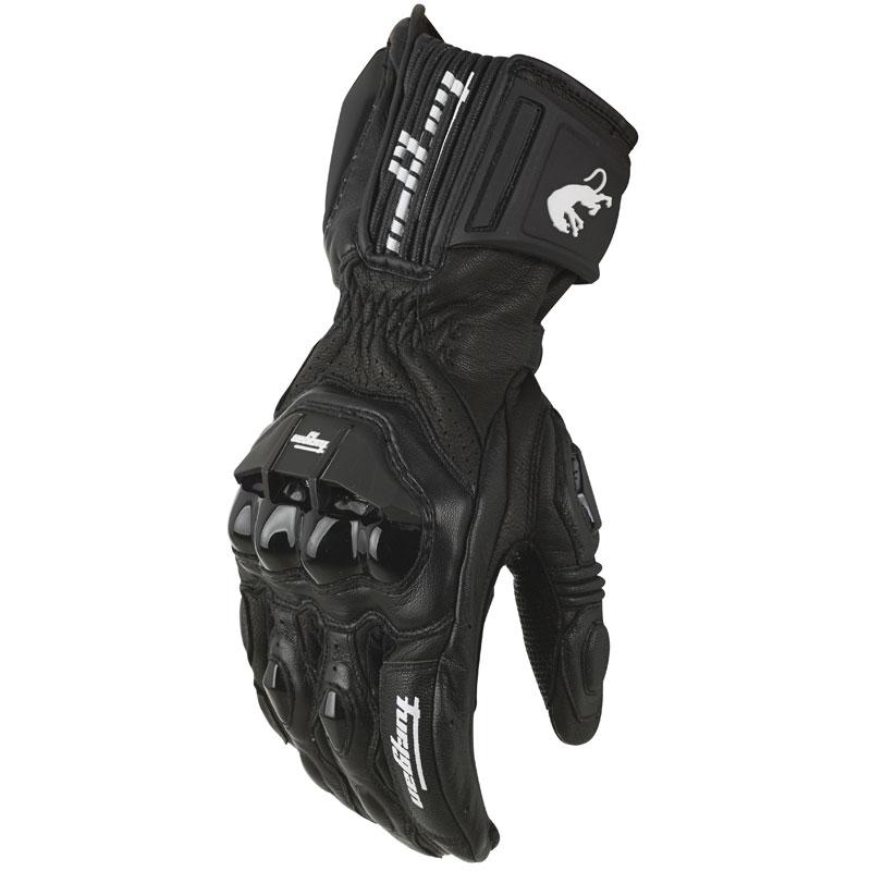 gants furygan afs 18 gants moto. Black Bedroom Furniture Sets. Home Design Ideas