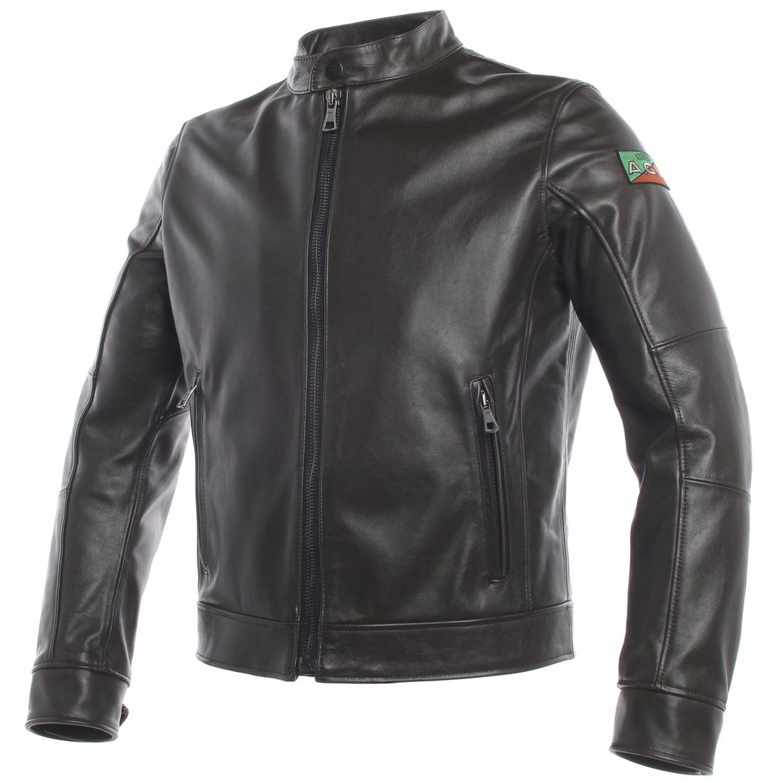 Blouson Dainese AGV 1947 LEATHER