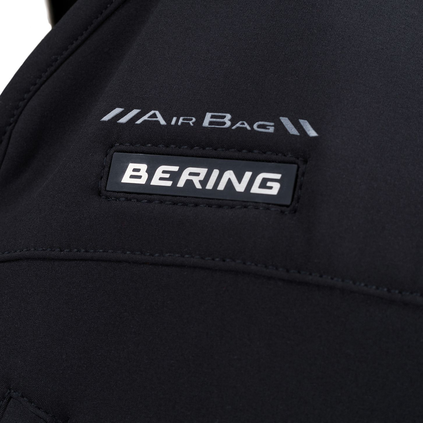 gilet airbag bering c protect air blouson et veste. Black Bedroom Furniture Sets. Home Design Ideas