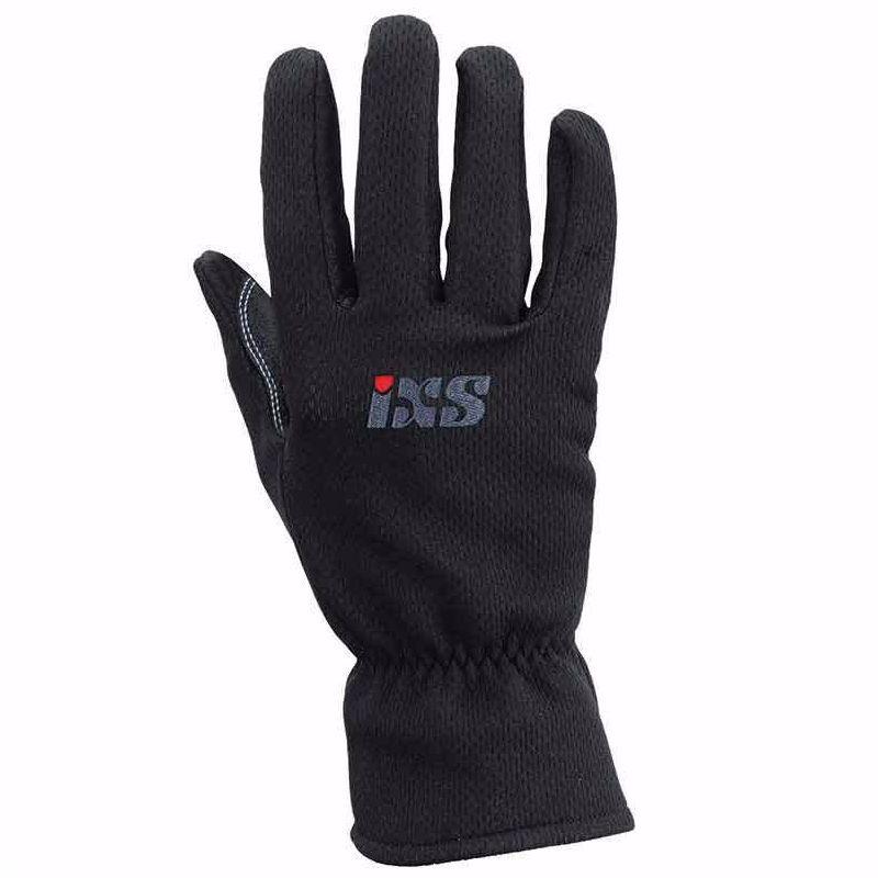 Sous-gants Ixs Almeria Evo