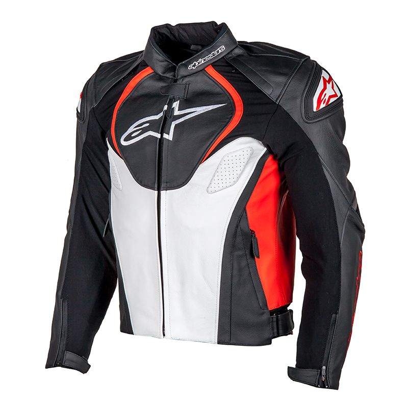 Blouson, veste et combinaison moto femme Alpinestars, Ixon