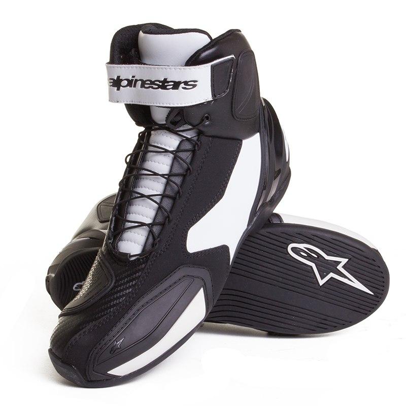 baskets alpinestars sp 1 bottes et chaussures. Black Bedroom Furniture Sets. Home Design Ideas