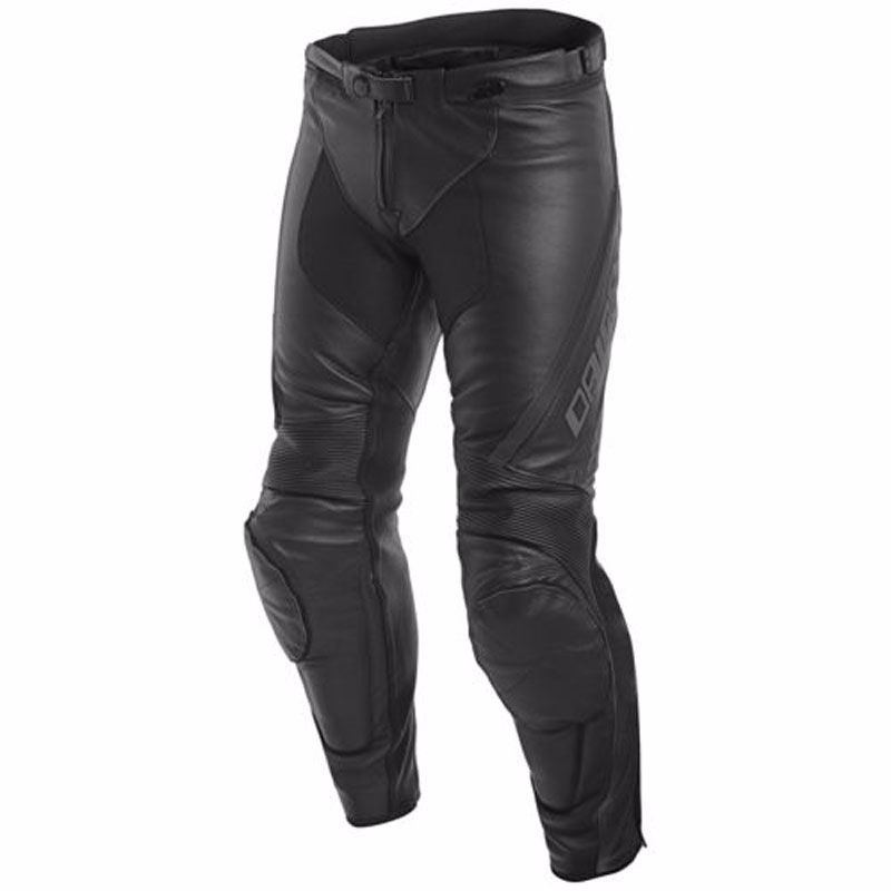 pantalon dainese assen leather pantalon et combinaison. Black Bedroom Furniture Sets. Home Design Ideas