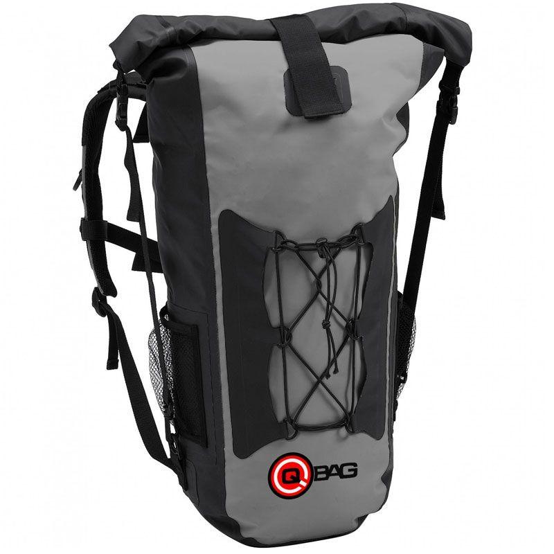 Sac à Dos Q Bag Backpack 06