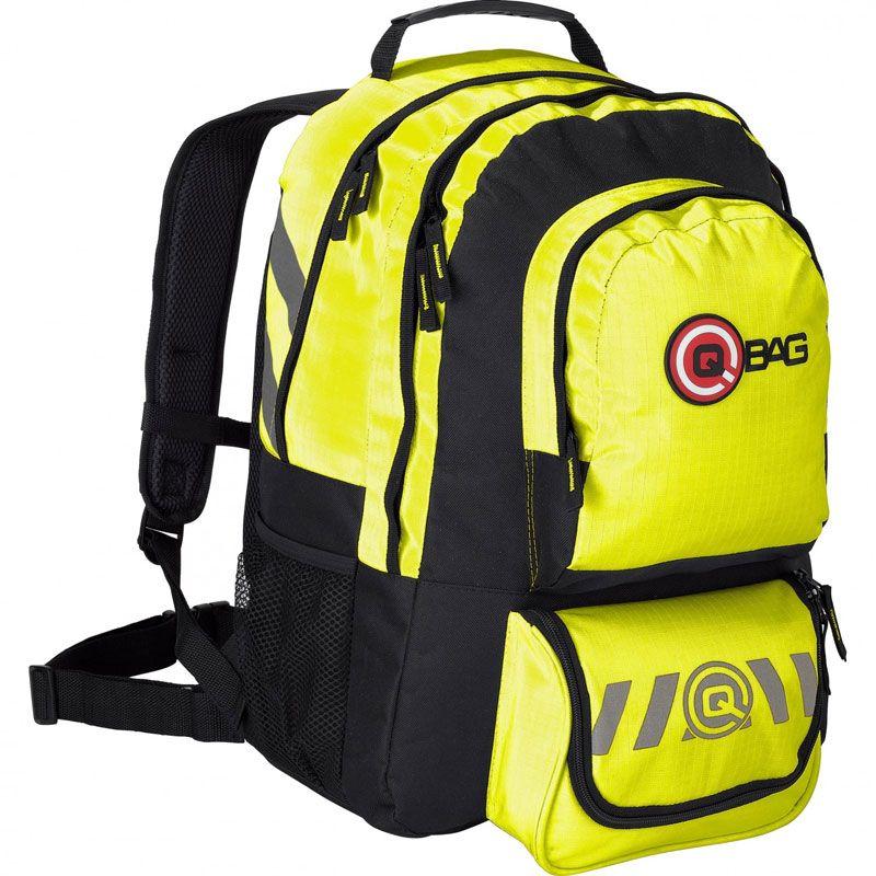 Sac à Dos Q Bag Backpack 10