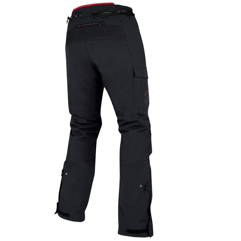 Pantalon Pantalon Bering Balistik Bering Balistik Pantalon 4jL5A3R