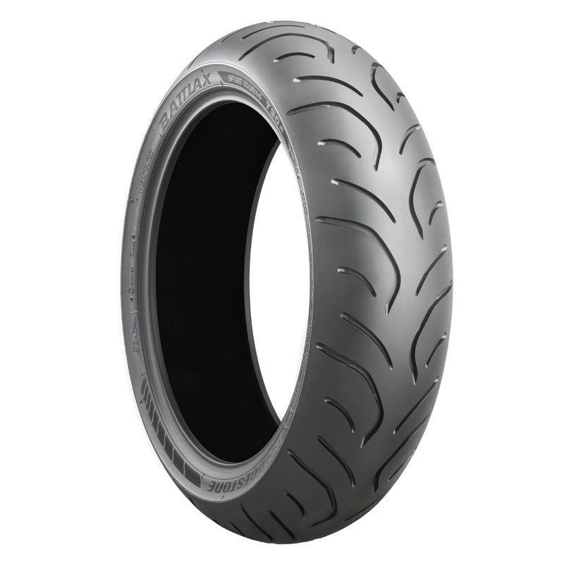 Pneu Bridgestone Battlax T30 Evo 140/70 R 18 (67v) Tl