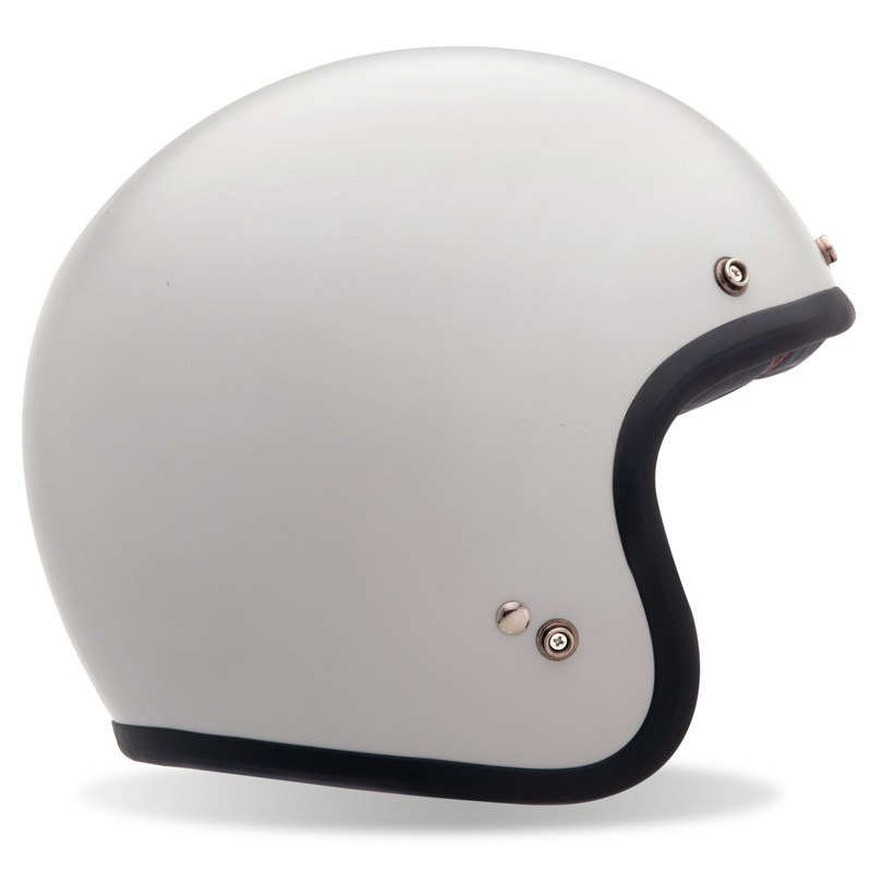 Casque Bell CUSTOM 500 - VINTAGE