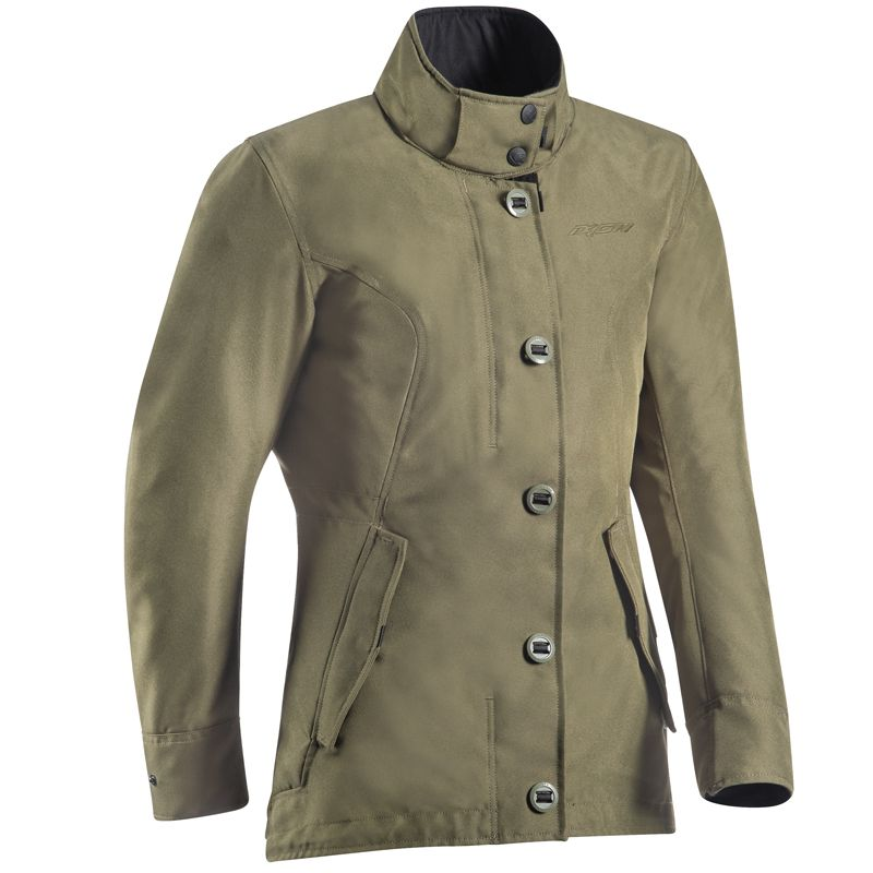 Veste Ixon BELLECOUR LADY