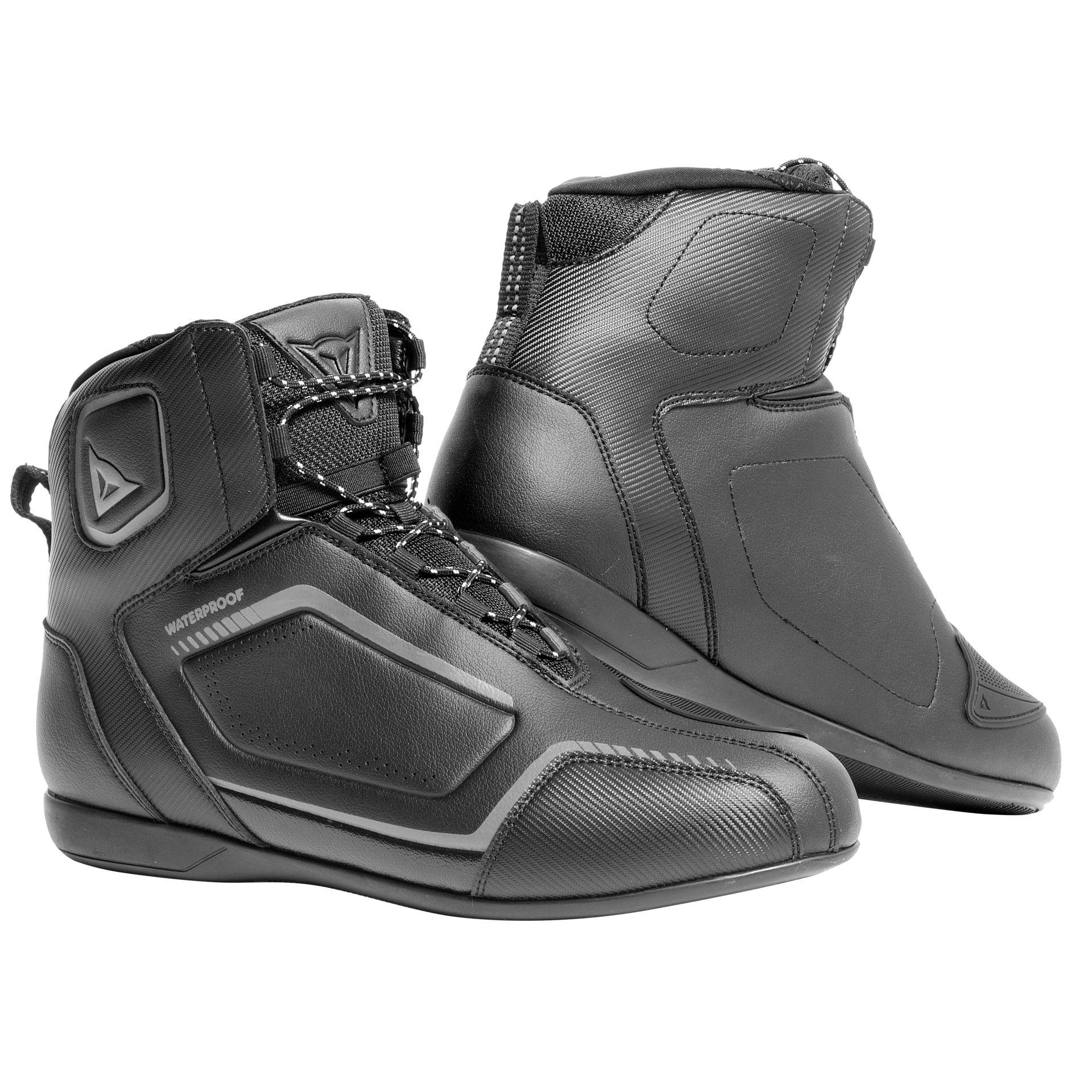 7c62e0e2a1b5 D WP Bottes bottes chaussures Demi Dainese et RAPTORS tBw6xTnqUT