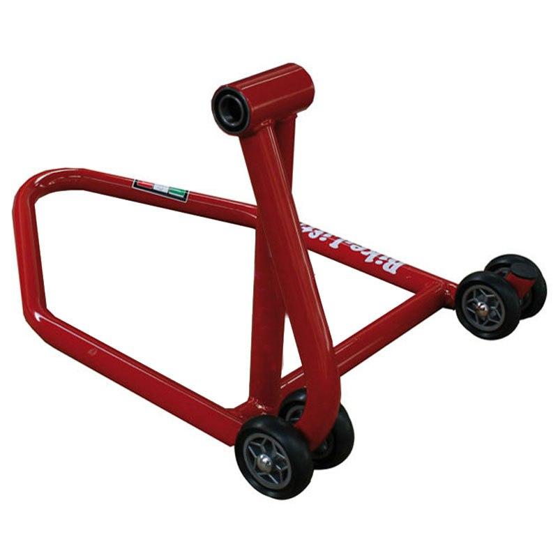 b quille bike lift rs 16 monobras cote droit outillage et entretien. Black Bedroom Furniture Sets. Home Design Ideas