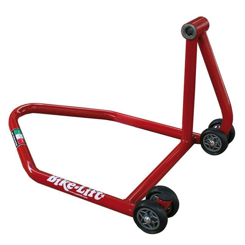 b quille bike lift rs 16 monobras cote gauche outillage et entretien. Black Bedroom Furniture Sets. Home Design Ideas