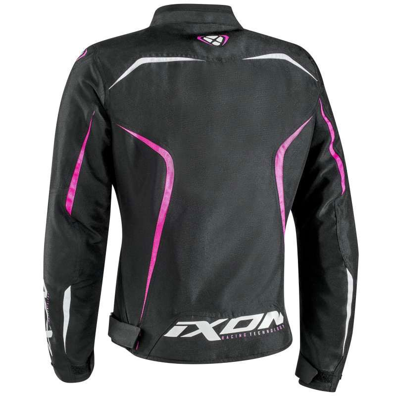 Blouson Ixon SPRINTER AIR LADY