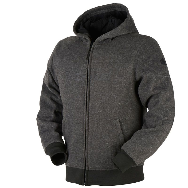 Blouson Furygan Brad X Kevlar  Blouson-textile-furygan-brad-x-kevlar-gris
