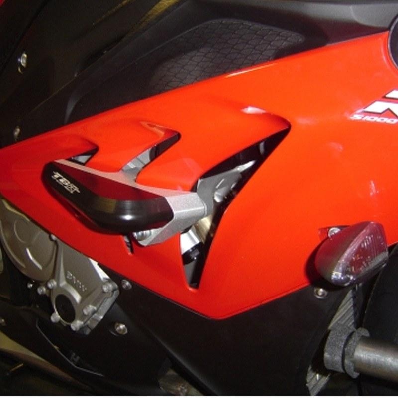 Pare-carter Top Block Kit patins